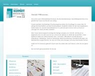 Bild Schmidt GmbH Druckerei und Verlag