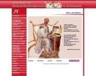 Bild Augustinus-Verlag