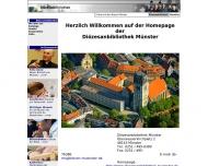 Bild Dialogverlag Presse- und Medien Service GmbH