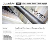 Bild Uyan GmbH