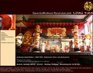 Bild Long Tien Asia