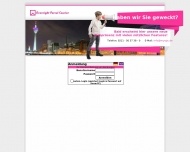 Bild OVERNIGHT SERVICE GmbH Vermittlung überregionaler Kurierdienste