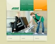 Bild AVANT Gebäudedienste GmbH