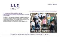 Bild LLS-Lokaler Liefer Service
