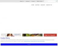 Bild Wincanton GmbH