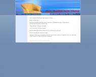 Website Stengel Umzugs-und Möbeltransport