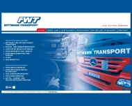 Bild Franz Wittmann Transport-Spedition GmbH & Co. Transportunternehmen