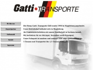Gatti-Transporte