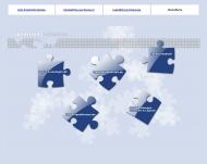 Bild Lehnert & Co Osteuropa Transport-Logistik
