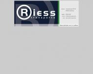 RIESS