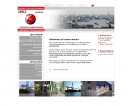 Bild LTG Logistik- und Transport GmbH