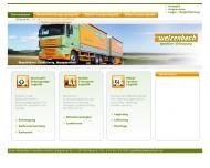 Bild WMS Möbeltransporte und Service GmbH