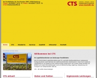 CTS Home