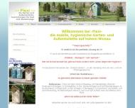Bild Webseite  Altengottern