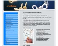 Bild REHM VICTOR GmbH & Co KG