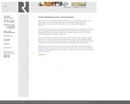 Bild Rall, Dr. Rall GmbH & Co.KG Bauen + Vermieten, Verwalten + Vermitteln