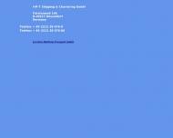 Bild IMT-Shipping & Chartering GmbH