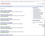 Bild Webseite  Emmerthal