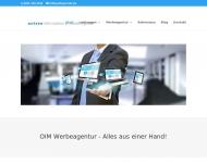 Bild Ostsee Information & Medien GmbH