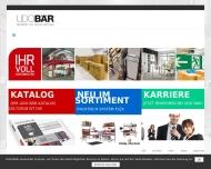 Bild Udo Bär GmbH & Co. KG