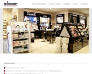 Bild Köster GmbH