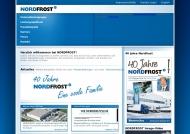 Bild Nordfrost GmbH & Co. KG