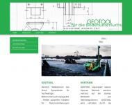 Bild GEOTOOL Bodenuntersuchungsgeräte GmbH & Co. KG