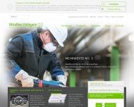 Bild Wollschläger GmbH & Co.KG