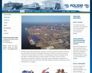 Bild Hamburger Hafen- und Lagerhaus-Aktiengesellschaft