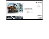 Bild Stromlinie Roland Hoffmann GmbH