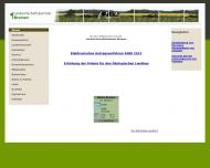 Bild Landwirtschaftskammer