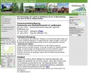 Bild Raiffeisen Westfalen Nord eG.