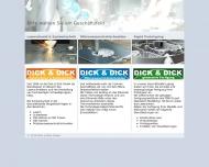 Dick Dick GmbH