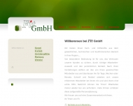 Bild Fit GmbH Kassel Personalleasing