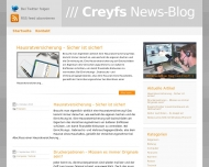 Bild Creyf's Personalservice GmbH