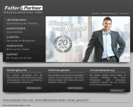 Bild Falter & Partner Personalberatung GmbH