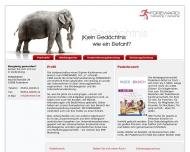 Bild Foreward GmbH
