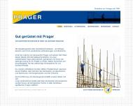 Bild H. Prager Beteiligungsgesellschaft mit beschränkter Haftung