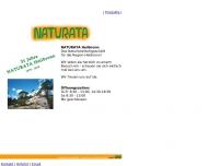 Bild Naturata