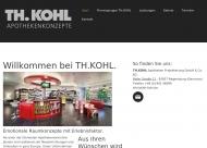Bild Kohl Theodor GmbH & Co.KG Apothekenbau