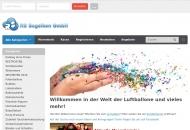 Bild RS - Segelken GmbH