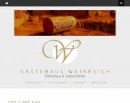 Bild Webseite  Bechtheim