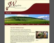 Bild Weingalerie Straßer