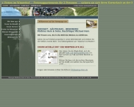 Bild Webseite  Bekond
