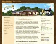 Bild Weinhandlung Zieger