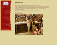 Bild WEINHAUS Gut Hellenbroich Fachhandel/Importeur portugiesischer Weine/Geschenkservice