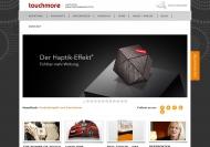 Bild Touchmore GmbH