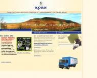 Bild Korn Josef A. GmbH & Co.Weinhandels KG.