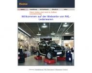 Bild Kurt & Rene Klein GmbH & Co.KG