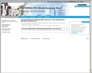 Bild Tönsmeyer Service GmbH Spülmaschinentechnik